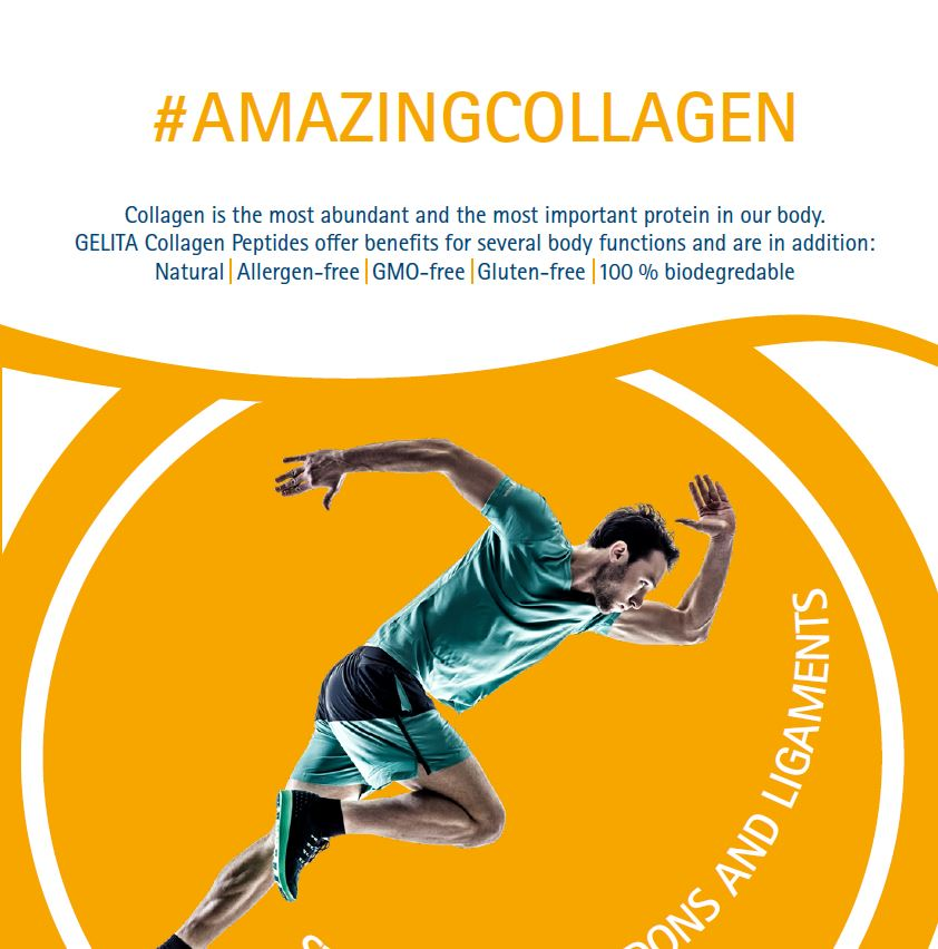 Teaser Infographic Amazing Collagen