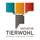 gelita-initiative-tierwohl