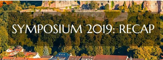 Video Gelita Symposium 2019