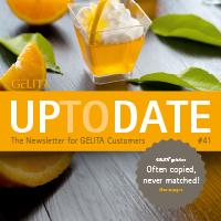 Title Customer Magazine UPTODATE No 41